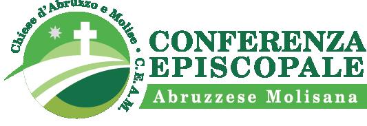 Chiese d'Abruzzo e Molise